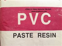 Bột PVC nhão LP-170